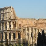 Haben die Römer die Fußbodenheizung erfunden?