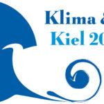 Fördetherm Fußbodenheizung und die Messe Klima & Leben Kiel 2011