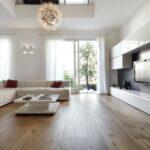 Lässt sich eine Fußbodenheizung auch noch nachträglich verlegen?