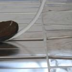 Ihr fragt – wir antworten: Wie lange dauert eigentlich die Verlegung der Fußbodenheizung im Trockenbausystem?