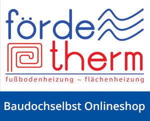 logo-foerdetherm240