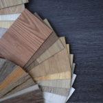 Welcher Bodenbelag ist für eine Fußbodenheizung geeignet?