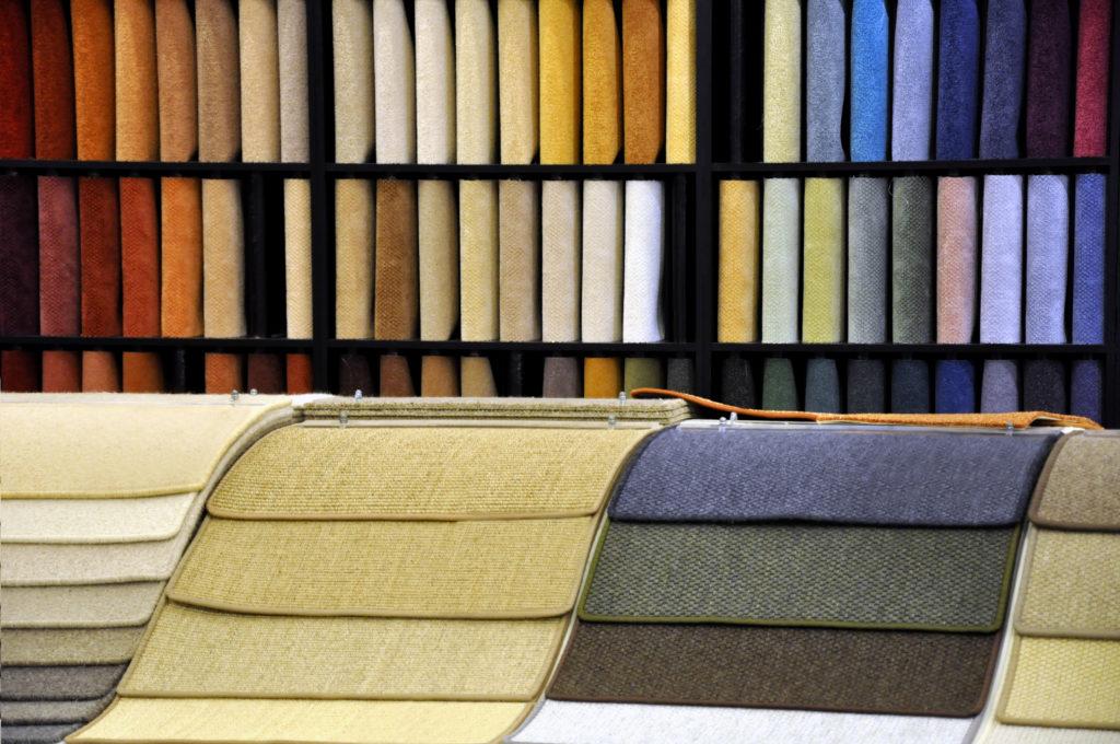 welcher bodenbelag ist f r eine fu bodenheizung geeignet. Black Bedroom Furniture Sets. Home Design Ideas