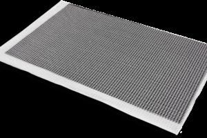 Fußbodenheizungen und Entkopplungsmatten